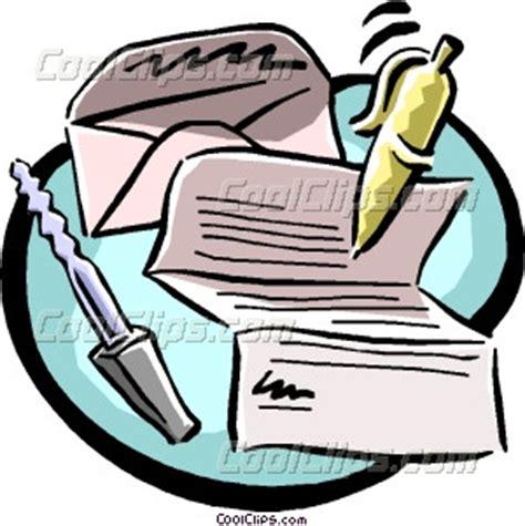 Keywords to write an essay